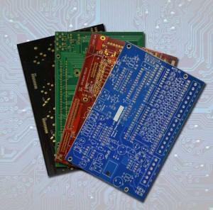 FAQs Blank PCB Multi Colours ABL Circuits
