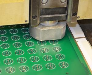 FAQs CNC machine ABL circuits