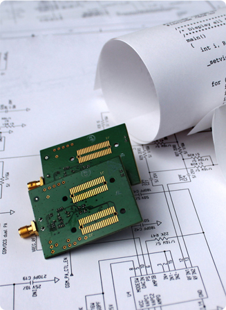 PCB Prototypes within 8 hours ABL Circuits