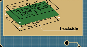 abl circuits pcb manufacture process photo plots 20