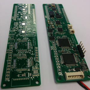 PCB Prototypes ABL Circuits 05