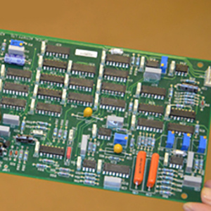 PCB Total Solution ABL Circuits 4