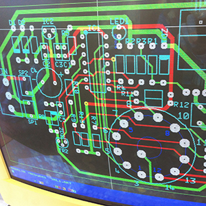 PCB Prototypes ABL Circuits
